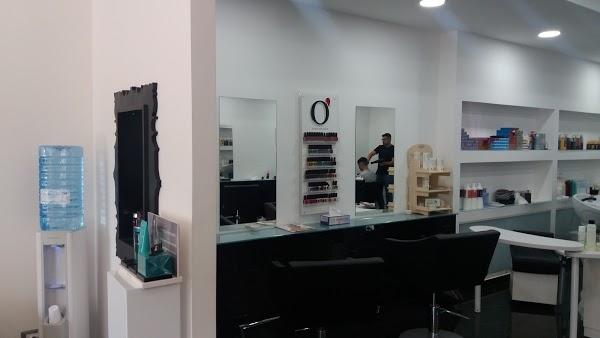 Foto di On Hair Diffusion di Saviano  Napoli  Campania         Italia