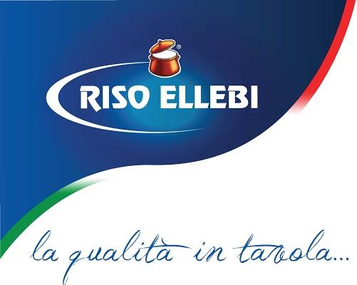 Foto di Riso Ellebi S.A.S. Di Bifulco Michele %26 C. di Saviano  Napoli  Campania         Italia