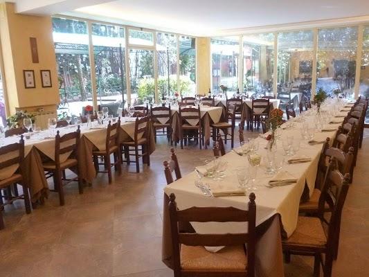 Foto di Taverna Pisano di Comune di Ciampino
