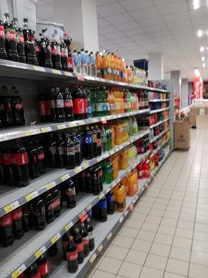 Foto di Supermercato Famila di San Nicola La Strada  Caserta  Campania  Italia