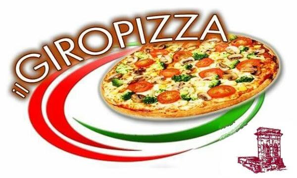 Foto di Bar Pizzeria Ristorante La Dolce Vita di Roccella di Carusotto Stefano di Serradifalco  Caltanissetta  Sicilia         Italia