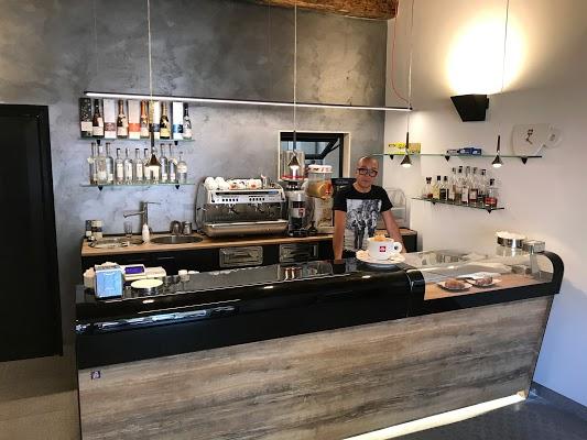 Foto di Bistrot SAN PIETRO -Cocktail bar con Cucina di Latina  Lazio  Italia