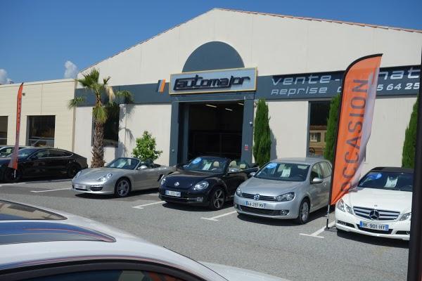 Foto di My-cars83 di Saint Raphael
