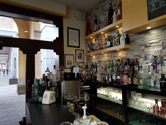 Foto di Bar Sport di Novi Ligure  Alessandria  Piemonte         Italia