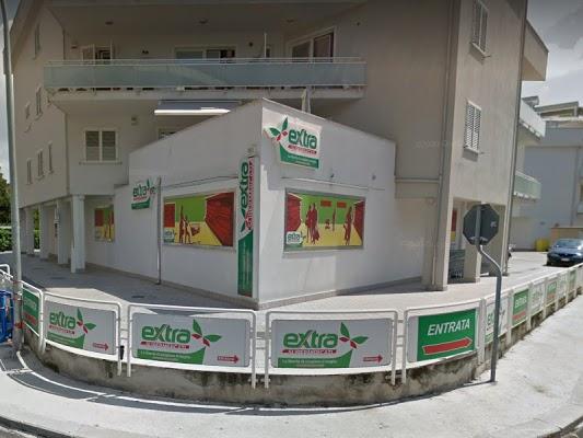 Foto di Extra Supermercati Caserta di San Nicola La Strada  Caserta  Campania  Italia