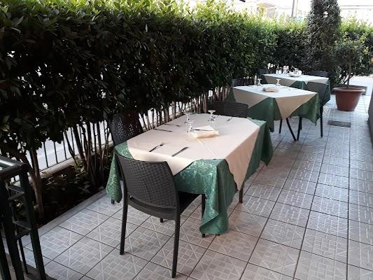 Foto di Ristorante Pizzeria Histricanum di Striano  Napoli  Campania  Italia