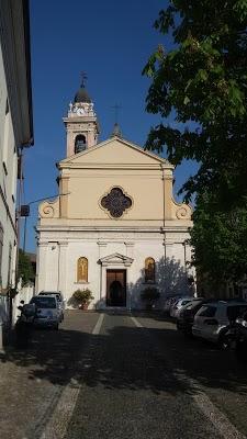 Foto di Bar Centrale di Novi Ligure  Alessandria  Piemonte         Italia