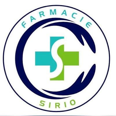 Foto di Farmacia SIRIO Cavalleggeri di Farmacia  Mergellina  Napoli  Napoli  Italia
