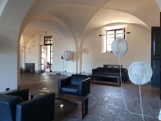 Foto di Ristorante Cucinarium di Latina  Lazio  Italia