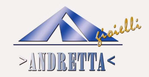 Foto di ANDRETTA gioielli di Laura Andretta di Nocera Superiore  Salerno  Campania         Italia