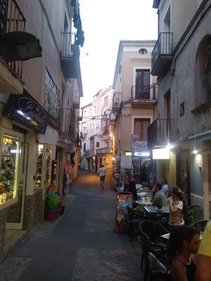Foto di Centro TIM di Antonio Valente di Diamante  Cosenza  Calabria         Italia