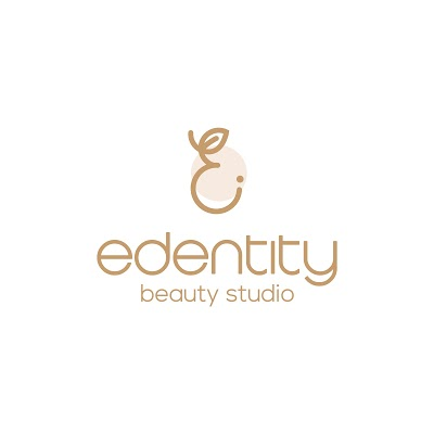 Foto di Edentity Beauty Studio di Bellona  Caserta  Campania         Italia