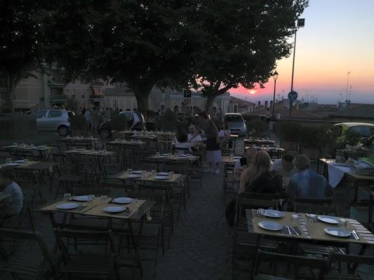 Foto di Osteria San Rocco Piacente di Comune di Ciampino