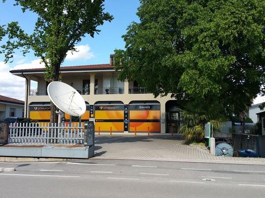 Foto di Unieuro City di Porcia  UTI del Noncello  Friuli Venezia Giulia         Italia