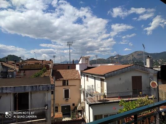 Foto di La corte del Campo di Via San Clemente  San Clemente  Taverne  Nocera Superiore  Salerno  Campania         Italia