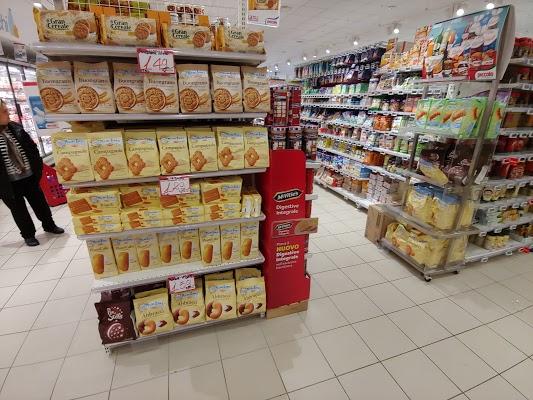 Foto di Supermercati Piccolo di Casalnuovo di Napoli  Corso Umberto I  Casalnuovo di Napoli  Napoli  Campania         Italia