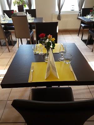 Foto di Ristorante Pizzeria La Delizia di Lussemburgo