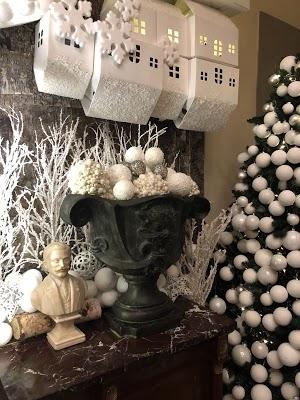 Foto di The Spa at Four Seasons Hotel Firenze di Firenze  Citt   metropolitana di Firenze  Toscana  Italia