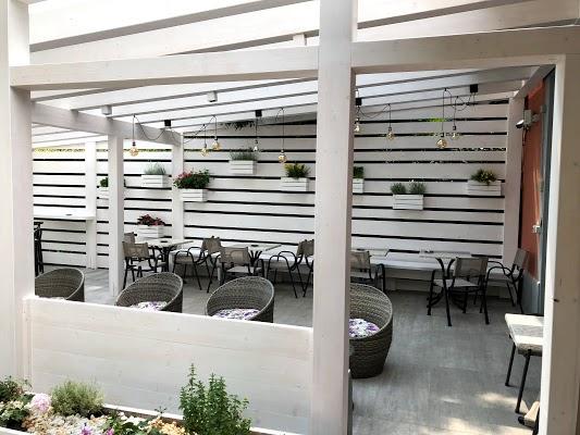 Foto di Bar Mirella di Ponticelli  Nuovo Circondario Imolese  Bologna  Emilia Romagna  Italia