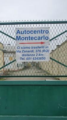 Foto di Citroen di Bologna  Emilia Romagna  Italia