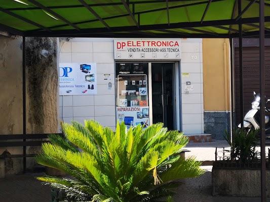 Foto di DP ELETTRONICA di San Sebastiano al Vesuvio  Napoli  Campania  Italia