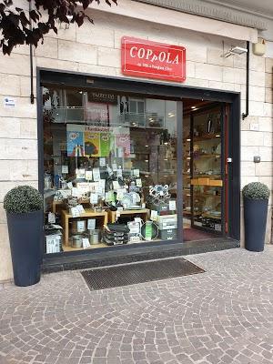 Foto di Farmacia Pisapia di Brusciano  Napoli  Campania  Italia