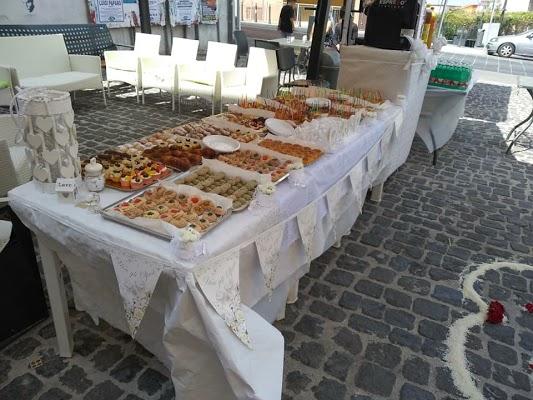 Foto di Crystal Bar di San Sebastiano al Vesuvio  Napoli  Campania  Italia