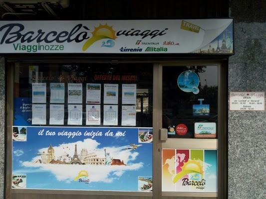 Foto di Barcelo%27 Viaggi di Comune di Milano