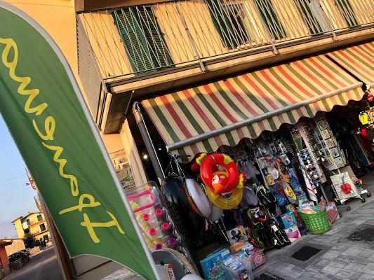 Foto di Bellini Rosanna Shop di Como  Lombardia  Italia