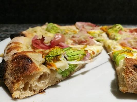 Foto di Seven House Food di Caltanissetta  Sicilia         Italia