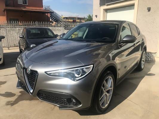 Foto di A %26 C Motors S.r.l. di Nettuno  Roma Capitale  Lazio         Italia
