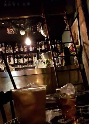 Foto di Ba-Bar di Napoli