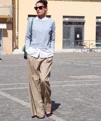 Foto di LALTRASTORIA %AE di Pesaro  Pesaro e Urbino  Marche  Italia