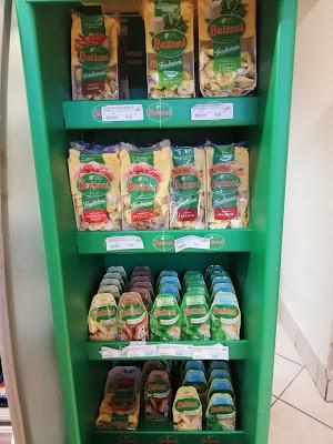 Foto di Supermercato Dec%F2 di Via Marano Pianura  Marano di Napoli  Napoli  Campania         Italia