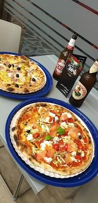 Foto di Pizzeria 360%B0 di Carpi  Unione delle Terre d Argine  Modena  Emilia Romagna         Italia