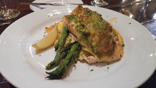 Foto di Francesca%27s Cucina di Syracuse  Onondaga County  New York  Stati Uniti d America
