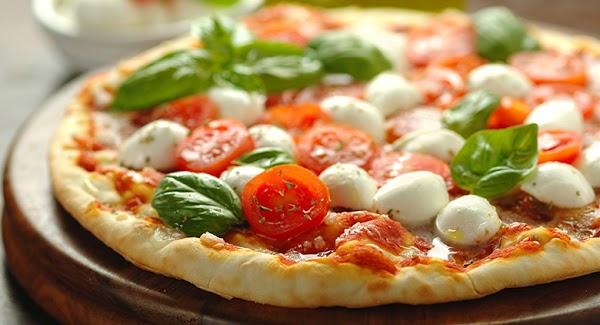 Foto di Basilico Pizzeria di Parabita  Lecce  Puglia         Italia