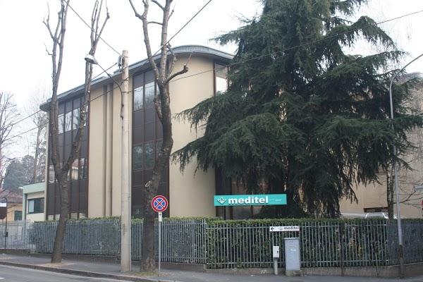 Foto di Centro Medico Meditel Saronno di Solaro  Milano  Lombardia  Italia