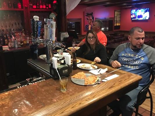 Foto di OTR Woodfire Tavern di Rochester  Monroe County  New York  Stati Uniti d America
