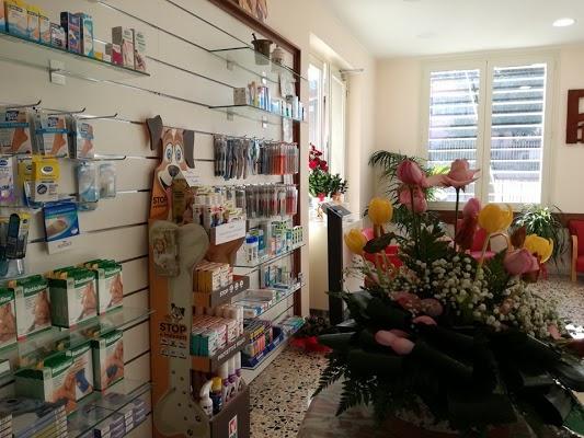 Foto di Farmacia Perez di Cicciano  Napoli  Campania         Italia