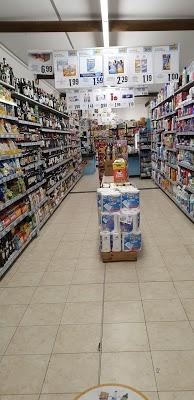 Foto di Supermercati Dec%F2 di Sant Anastasia  Napoli  Campania         Italia