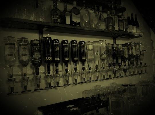 Foto di Montalto Pub di Siracusa  Sicilia         Italia