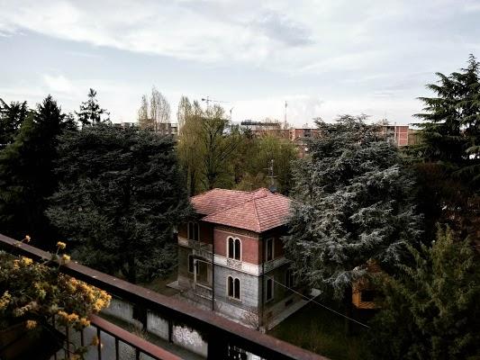 Foto di Grey Rooms Guesthouse di Arcore  Monza e della Brianza  Lombardia  Italia