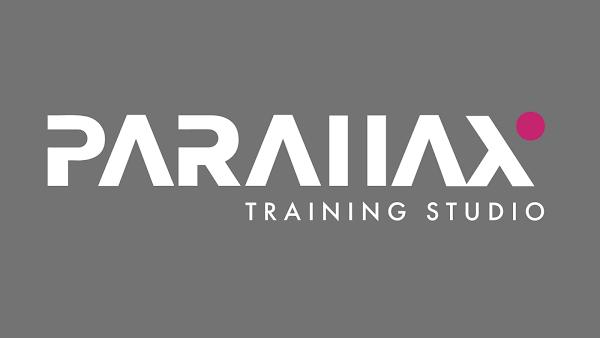 Foto di Parallax Training Studio di Syracuse  Onondaga County  New York  Stati Uniti d America