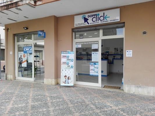 Foto di Doppio Click di Scalea  Cosenza  Calabria         Italia