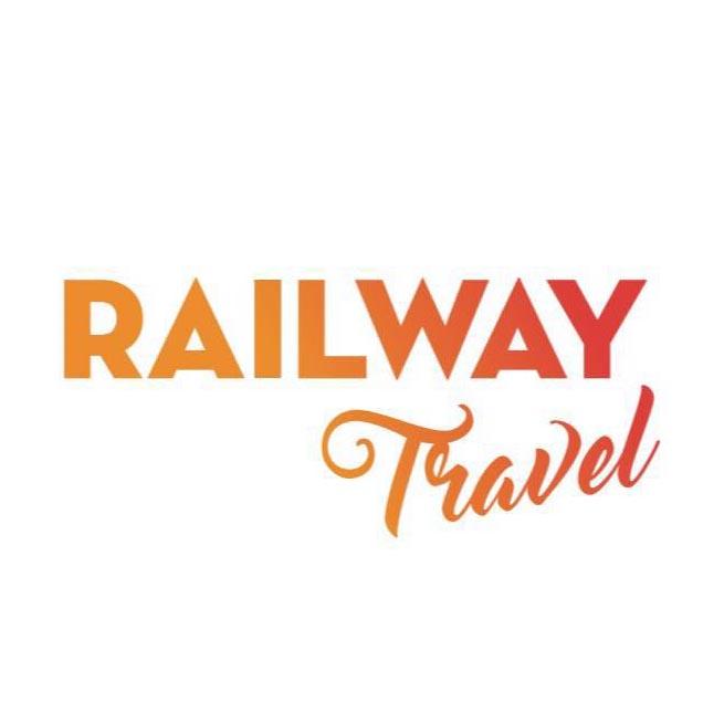 Foto di Railway Travel di Napoli  Campania  Italia